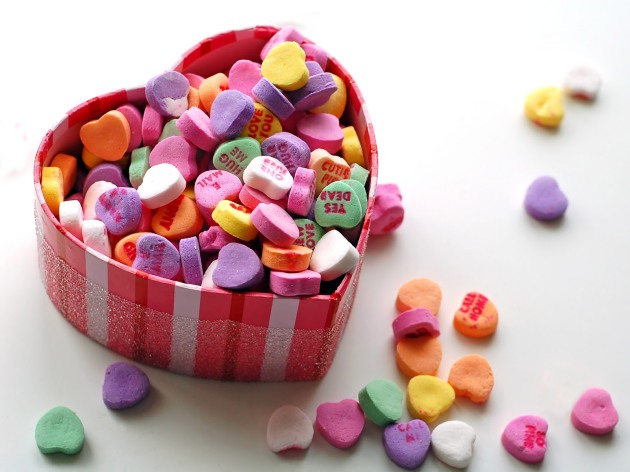 Valentines_Day_Candy